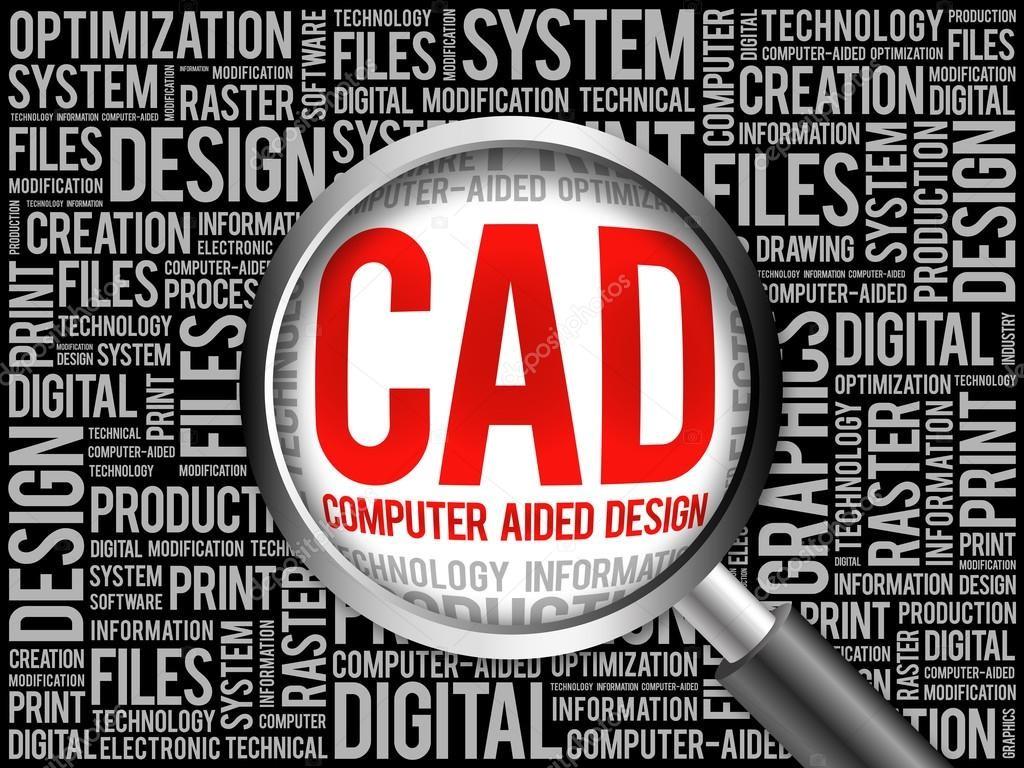 https://www.soje.cz/storage/IKONY/CAD1.jpg