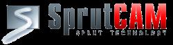 SprutCAM – CAM pro Vaše výrobní potřeby