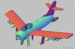 rada-letadlo.jpg