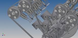 thumbnail_v8-motor1.jpg