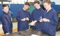 Projekt IKAP - Polytechnické vzdělávání pro žáky ZŠ a MŠ Jeseník