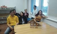 Zapojení stavebnice Teifoc do výuky