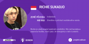 edison_richie.png