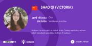 edison_victoria.png