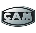 CAM systém