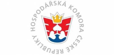 Naše spolupráce s OHK Jeseník