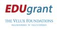 Grant pro střední odborné školy a odborná učiliště