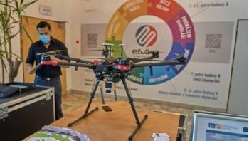 Drone Expert